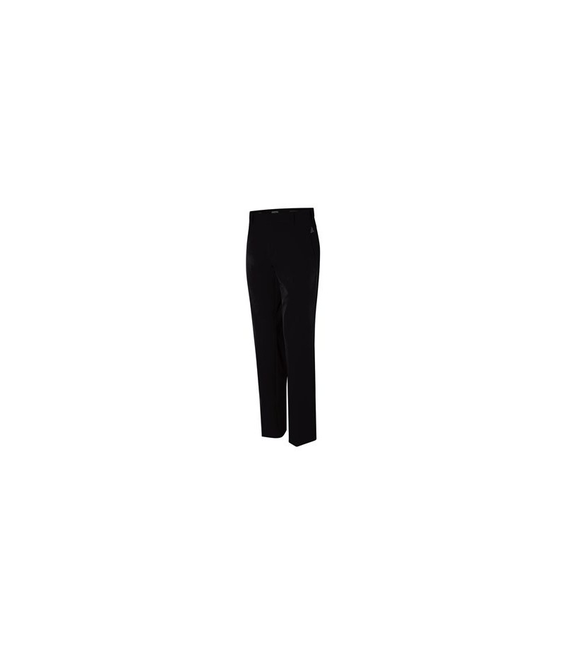 Adidas Puremotion Stretch Trousers