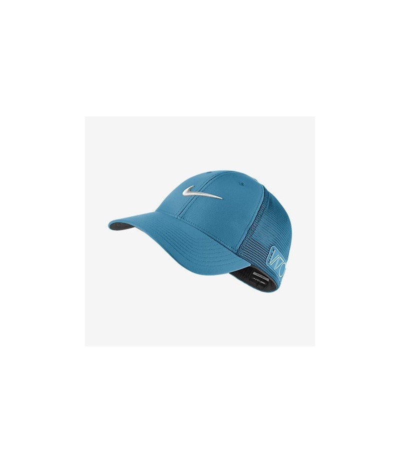 Nike Tour Legacy Mesh Flex Fit Cap