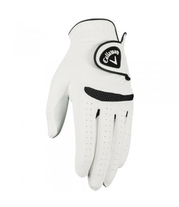 Callaway Weather Spann Glove