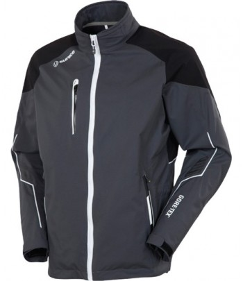 Sunice Ultimate V7 Gore-Tex Jacket