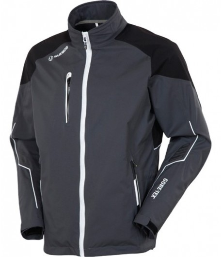 Sunice Ultimate V7 Gore-Tex Jacket