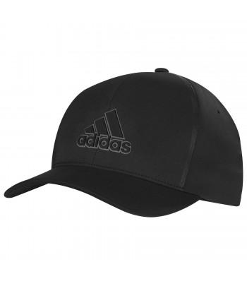 Adidas Tour Delta Golf Cap