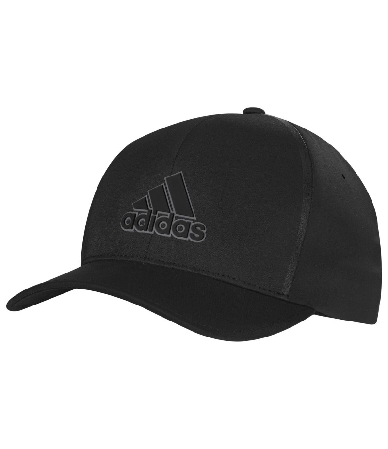 Adidas Tour Delta Golf Cap