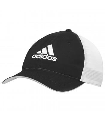 Adidas Climacool Flexifit Cap