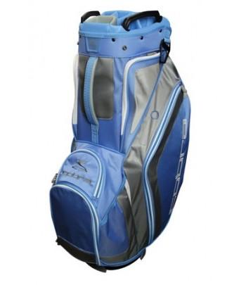 Cobra Ladies Fly-Z Golf Cart Bag