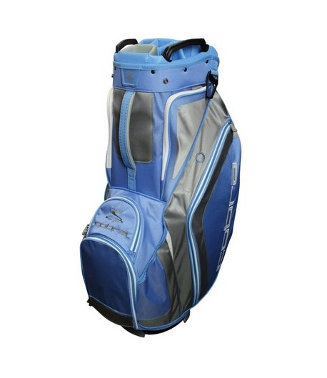 Cobra Ladies Fly-Z Golf Cart Bag
