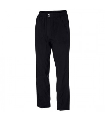 Galvin Green Alf trousers