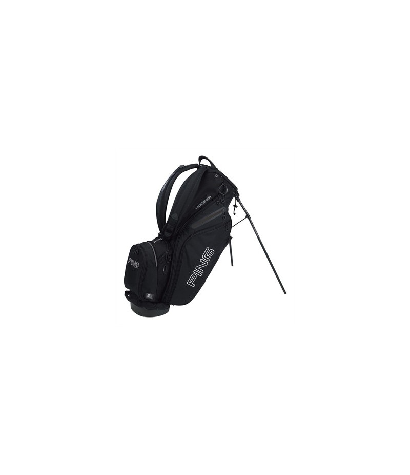 Ping Hoofer II Stand Bag