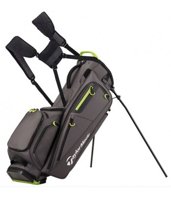 Taylormade Flextech Carry Bag
