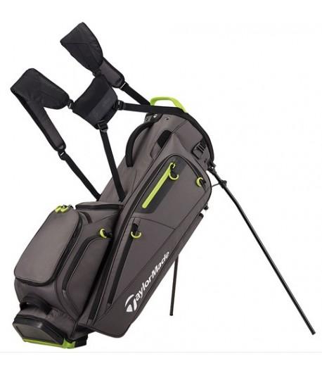 Taylormade Flextech Carry Bag