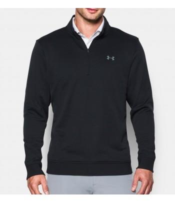 Under Armour Storm SweaterFleece ¼ Zip