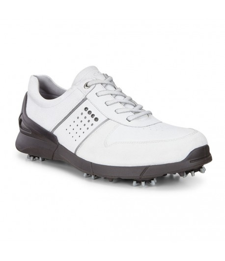 Ecco Base One golf shoes