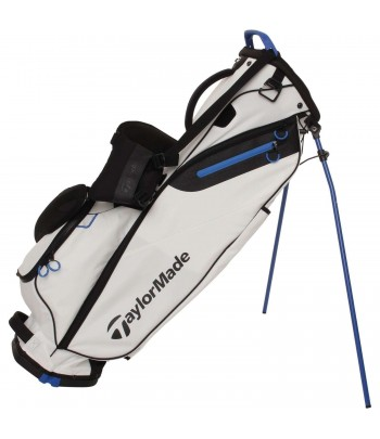 Taylormade Flextech Lite Carry/Stand Bag