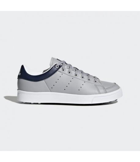 Adidas Adicross Classic Junior Golf Shoe