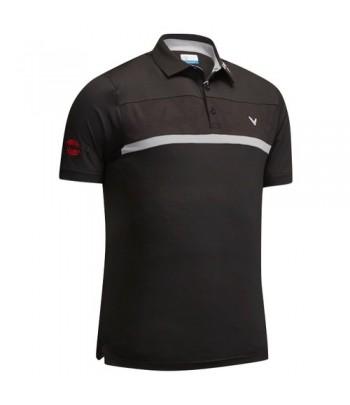 Callaway Tour Polo Shirt