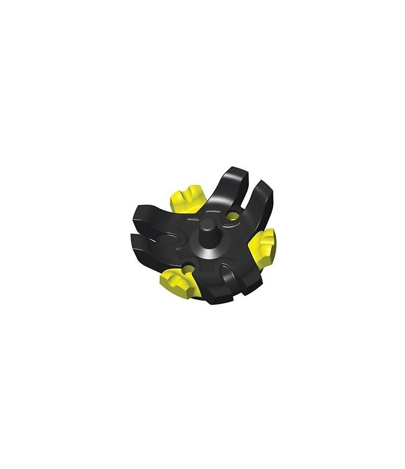 Masters Ultra Grip Pro spikes