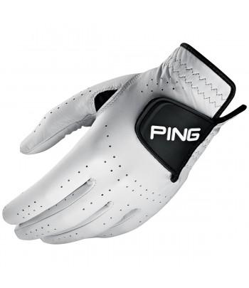 Ping Sensor Tour Glove