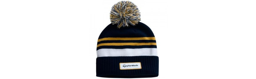 Winter Knitted hats