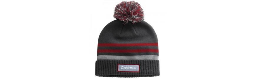 Taylormade Bobble hats