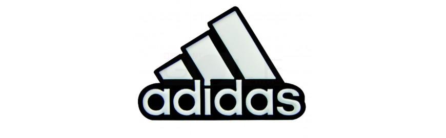 Adidas Caps