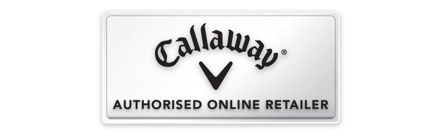 Callaway Fairway's
