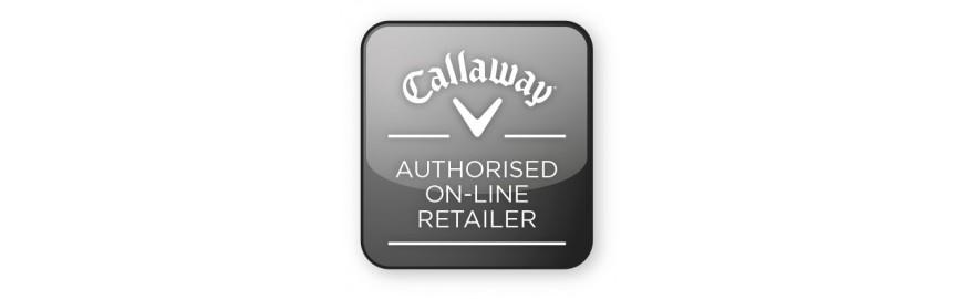 Callaway Hybrid's