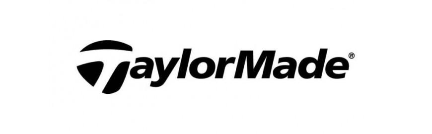 Taylormade Hybrid's