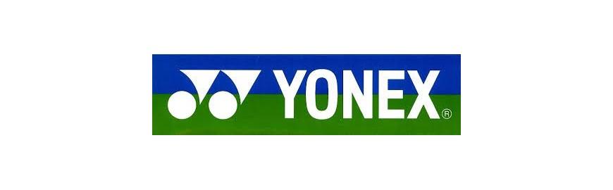 Yonex Hybrid's