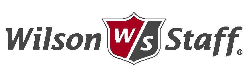 Wilson Staff Irons