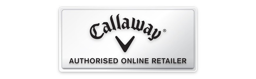 Callaway Wedges
