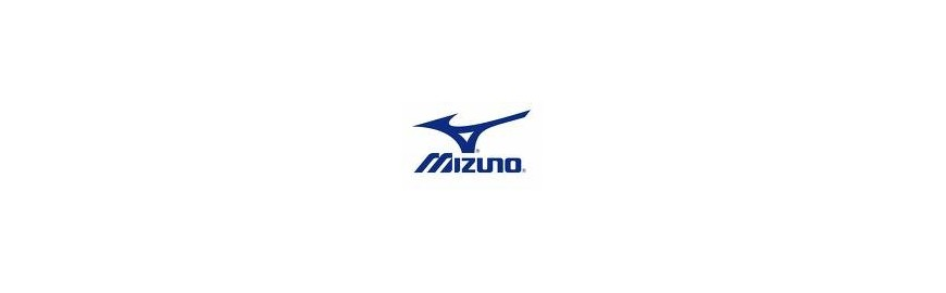 Mizuno Wedges