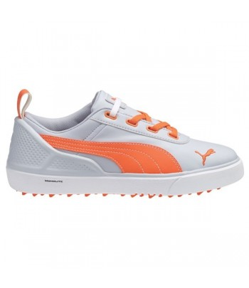 Puma Monolite Junior Golf Shoe