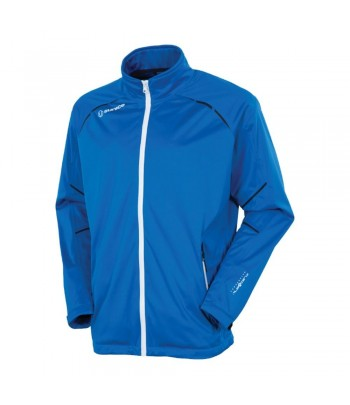 Sunice Kern Waterproof Jacket