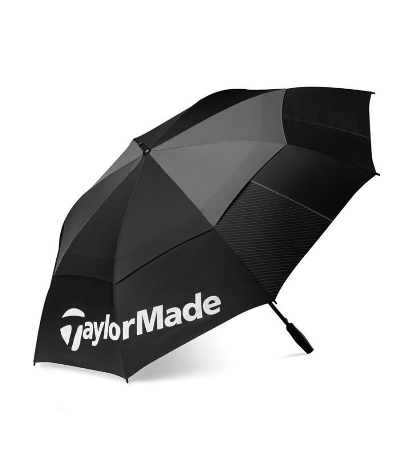 TaylorMade TP Tour Umbrella