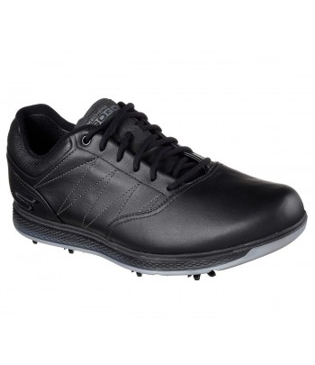 Skechers GO GOLF Pro V.3 golf shoes