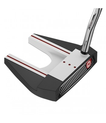 Odyssey O-Works No.7 Putter