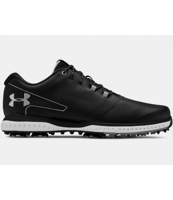 Under Armour Fade RST 2 E Golf Shoes