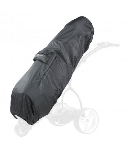 Motocaddy Rain Safe Bag Cover