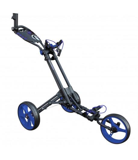 Masters 3 wheel icart One
