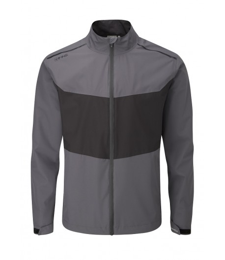 Ping Downton Waterproof Jacket