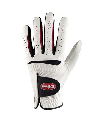 Wilson Staff  Dry Plus glove