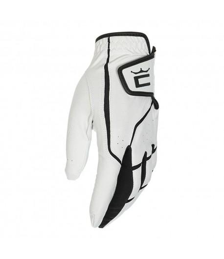Cobra Microgrip Glove