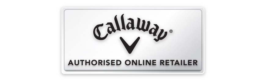 Callaway Fairways | Quality Fairway Woods