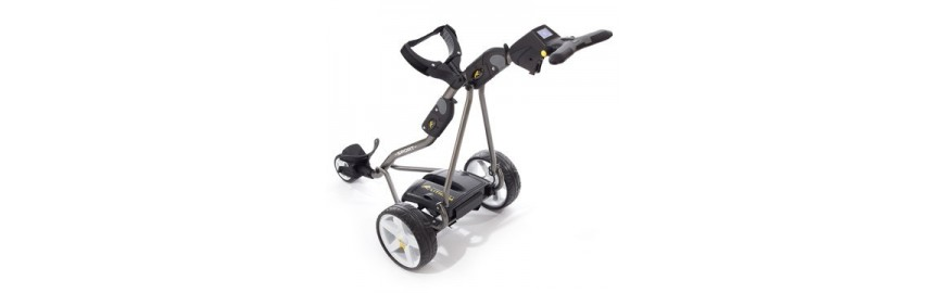 golf electric carts